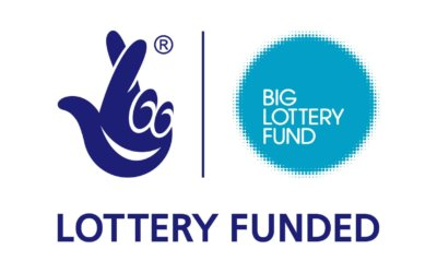 MASKK Receives £10,000.00 from The Big Lottery Awards For All