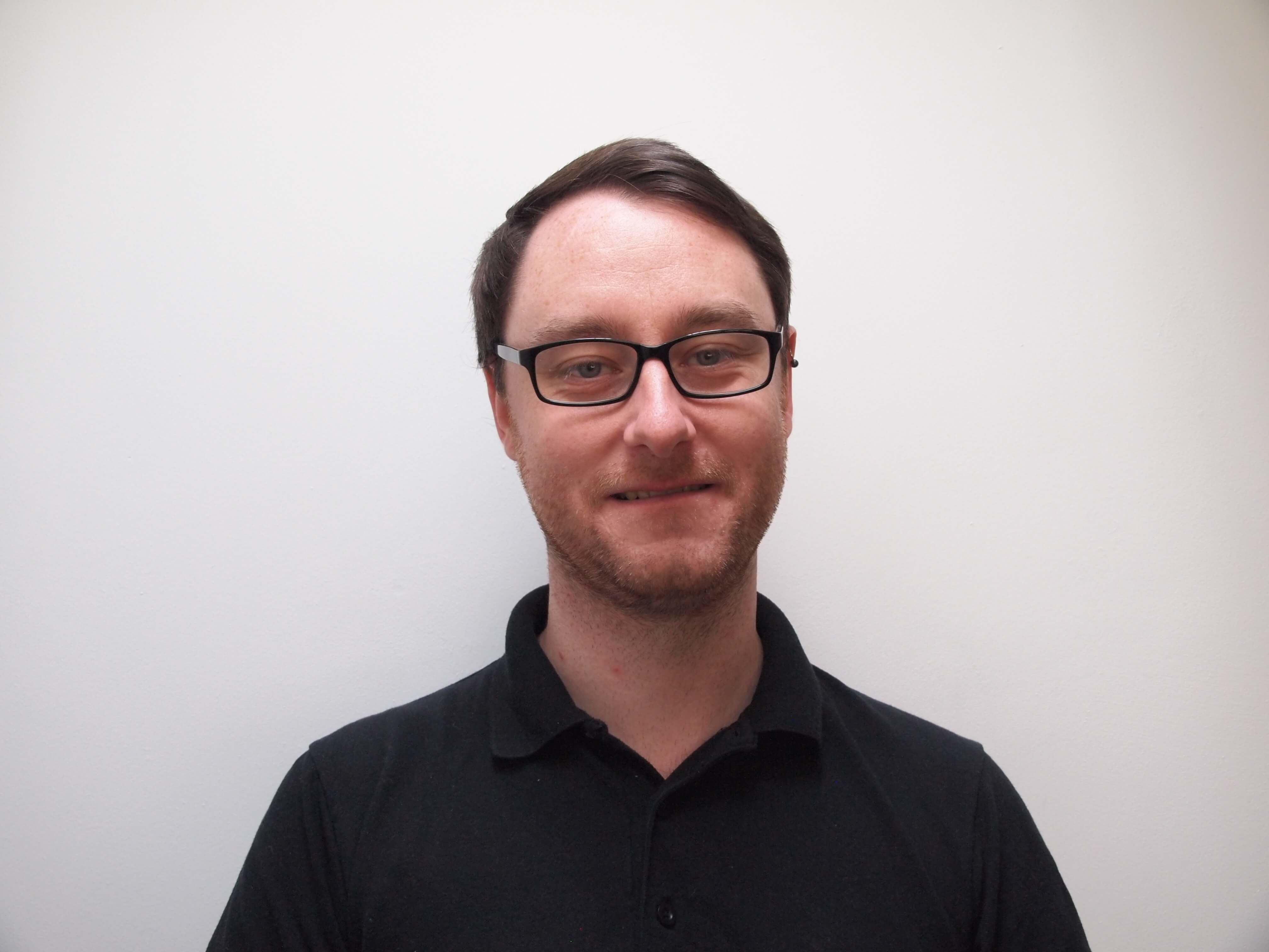 Craig Judson