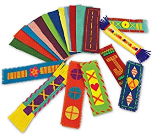Cross Stitch Examples